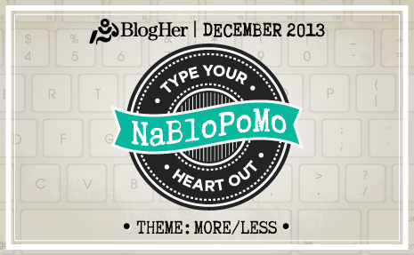 Theme_Large_Nov_2013_0 nablopomo