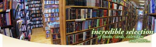 russell books banner
