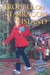 Trouble_on_Tarragon_Isand_cover