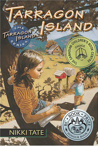 tarragon-island