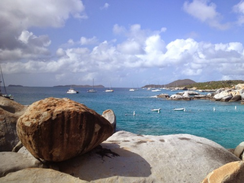 IMG_3521 virgin gorda