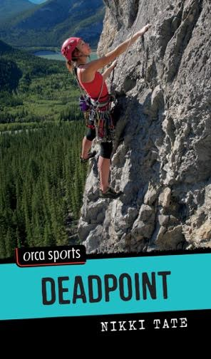 deadpoint cover