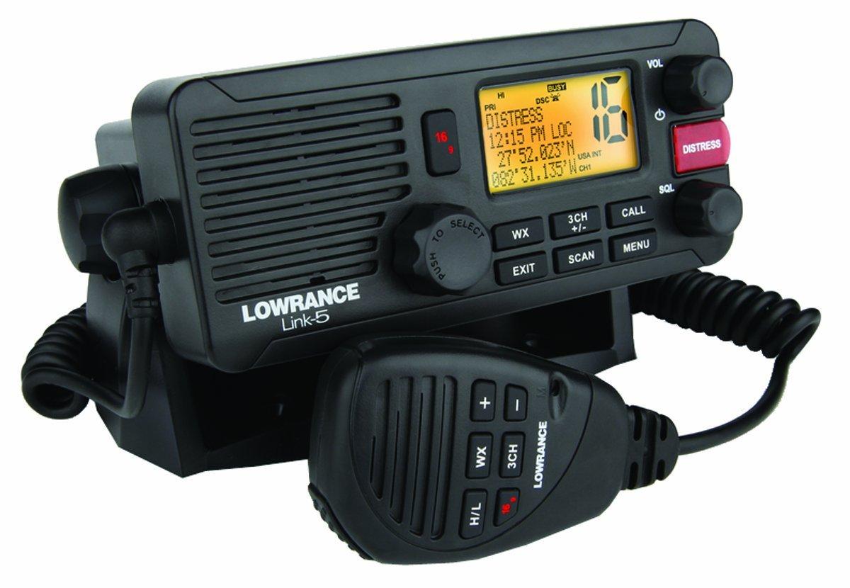 61uhkeuqgol-_sl1200_-lowrance-radio