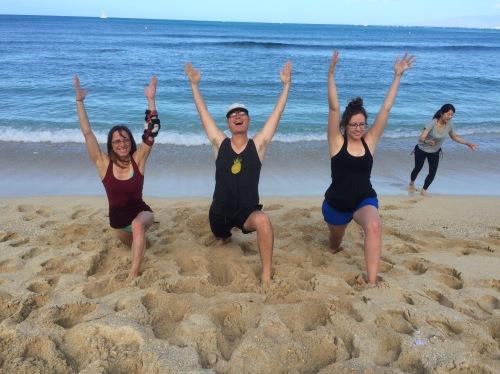 img_2766nikki-hawaii-beach-yoga
