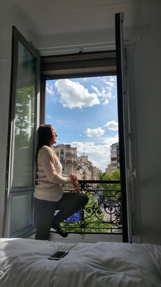 Nikki Paris window 1
