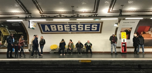 Abbesses IMG_1785