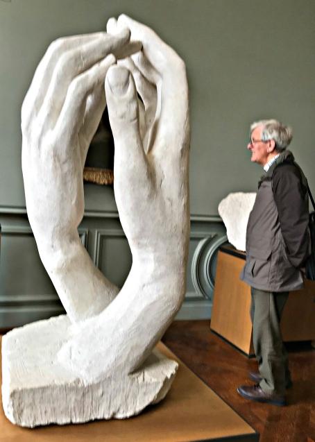 Rodin hands IMG_1758