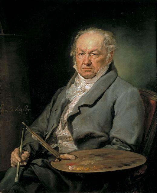 1024px-Vicente_López_Portaña_-_el_pintor_Francisco_de_Goya