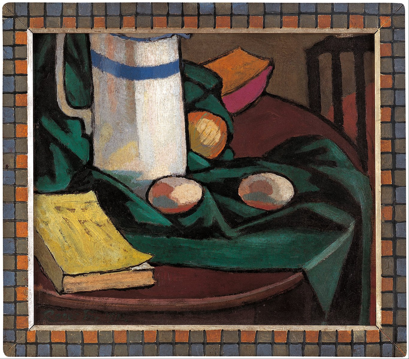1366px-Roger_Fry_-_Still_life-_jug_and_eggs_-_Google_Art_Project