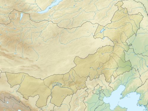 500px-China_Inner_Mongolia_relief_location_map