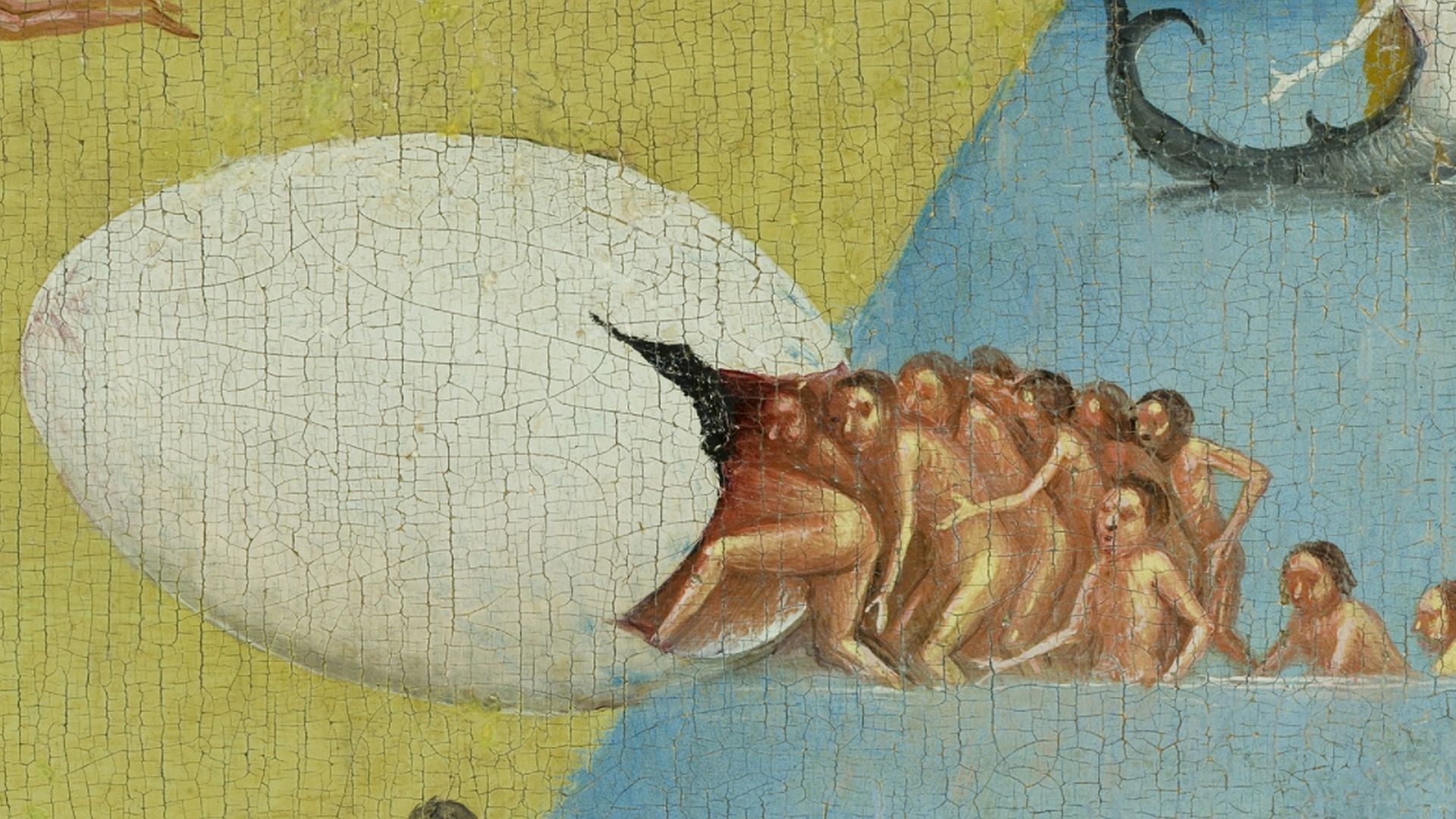 Bosch,_Hieronymus_-_The_Garden_of_Earthly_Delights,_central_panel_-_Detail_Egg