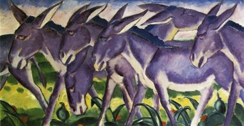donkey-frieze-1911