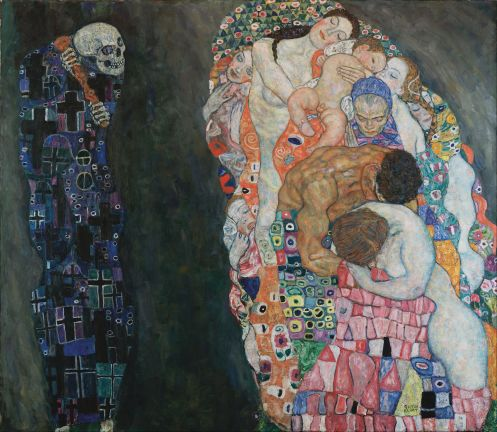 Gustav_Klimt_-_Death_and_Life_-_Google_Art_Project