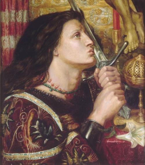 joan-of-arc-kisses-the-sword-of-liberation-1863.jpg!Large