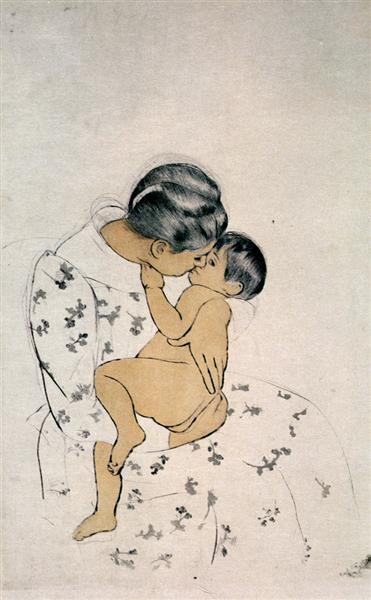 mothers-kiss-1891.jpg!Large