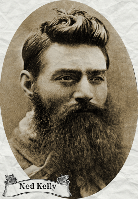Ned_Kelly 1880