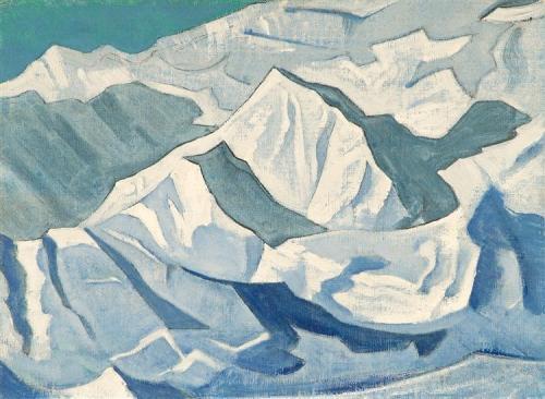 Roerich snowy-lift-1924.jpeg