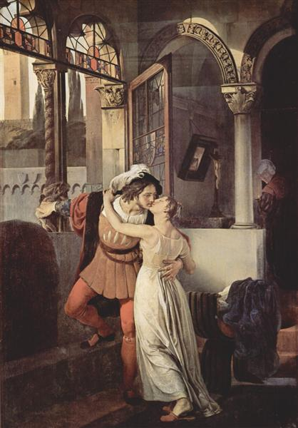 the-last-kiss-of-romeo-and-juliet-1823.jpg!Large