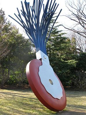 typewriter-eraser-scale-x-collaboration-with-van-bruggen-1999