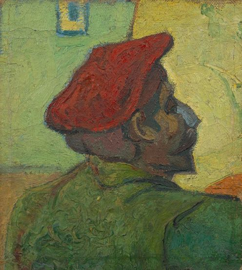Vincent_van_Gogh_-_Paul_Gauguin_(Man_in_a_Red_Beret).jpg