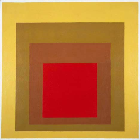 homage-to-the-square-1967-1 Albers