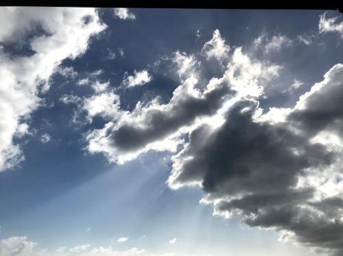 Caribbean Clouds.jpg