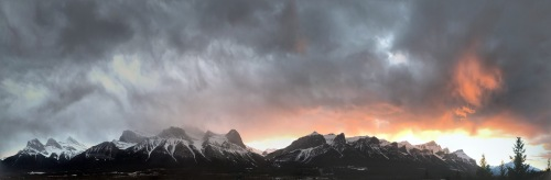 Clouds over Canmore.jpg