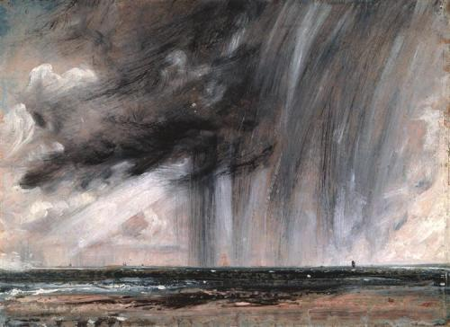 John Constable 1827 seascape-study-with-rain-cloud-1.jpg!Large