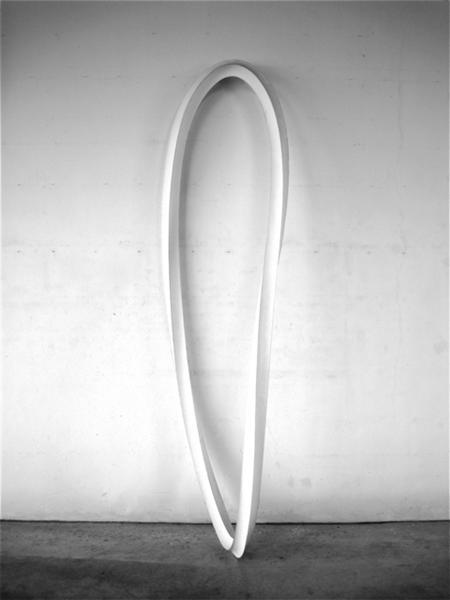 katsuhito nishikawa mobius-1994