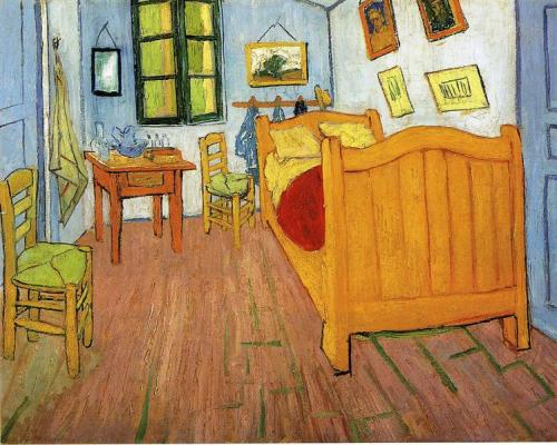 vincent-s-bedroom-in-arles-1888.jpg!Large